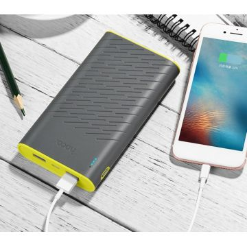Power bank Hoco B31A (30 000mAh)