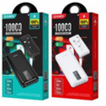 Power Bank  SENPU 10000mah