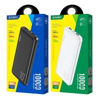 Power Bank LIHENG 10000mah