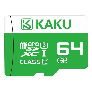 Memory Card micro BEILANG TF High Speed (64G)