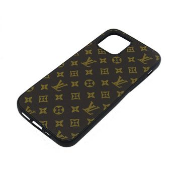 "Чехол ""LV"" iPhone XS"