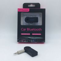 Кабель Aux Car Bluetooth BT-350