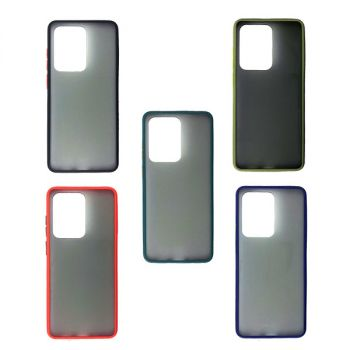 Чехол 'Case Mate' iPhone 7/8 Ш
